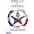Stelle e strisce (Cut & Run Vol. 6)