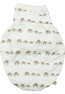 Amazon.com: Ergobaby - Almohada de lactancia natural curva + ...