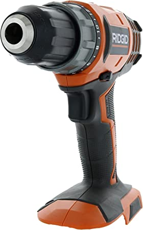 Ridgid R860052 Power Drills product image 2