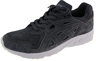 finest selection fa74e b6fba Image Unavailable. Image not available for. Colour  ASICS Gel-DS Trainer OG