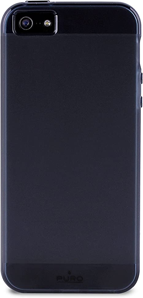 amazon it iphone 5 custodia