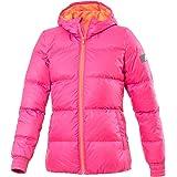 Adidas Women's Down-Filled Jacket