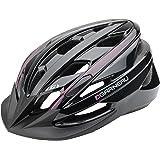 Louis Garneau HG Tiffany Cycling Helmet