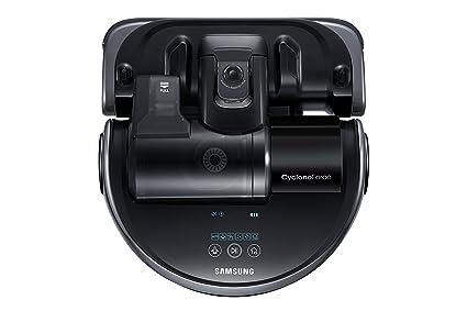Amazon.com - Samsung POWERbot R9000 Robot Vacuum -