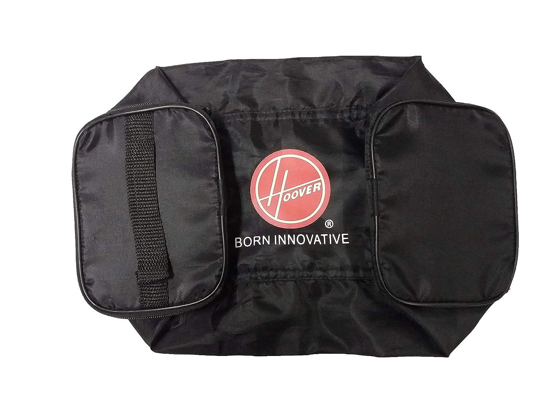 Hoover FDKITB Kit Accessori