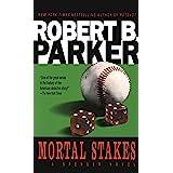Mortal Stakes (Spenser)