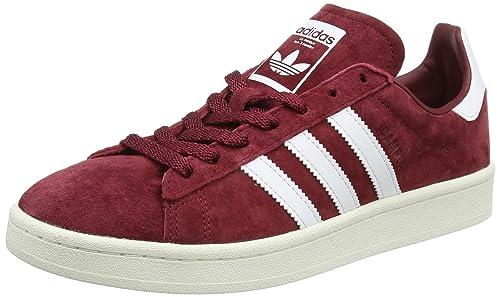 the best attitude 42274 91f3f adidas Campus, Zapatillas para Hombre  Amazon.es  Zapatos y complementos