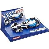京商 1/32 スロットカー カレラ D132 Formula E Andretti Autosport 27 ラジコン用パーツ 20030704
