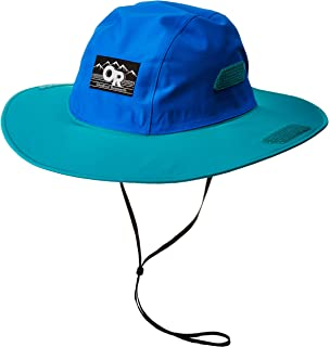 2b5eaef7c2d9b Amazon.com   Outdoor Research Seattle Sombrero   Sports   Outdoors