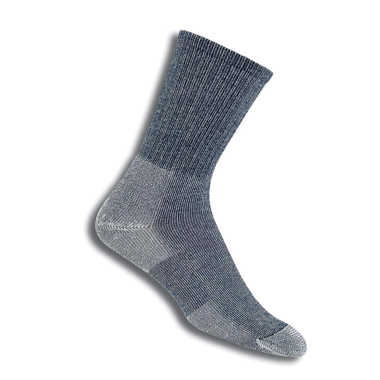 thorlos Hiking Ultra Lite Crew Socks