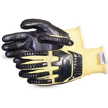 buy Superior Glove Dexterity