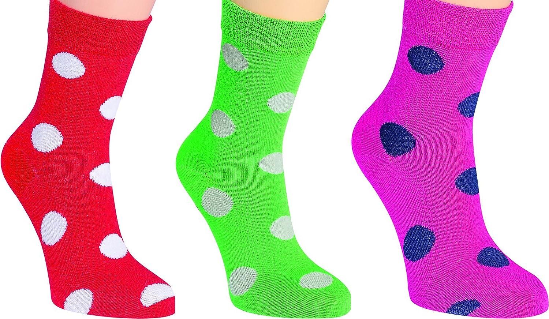 socksPur - Calcetines - para niña
