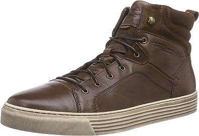 Camel Active Bowl 35 Men Sneaker | Sports Shoe | Skate