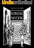Working Week