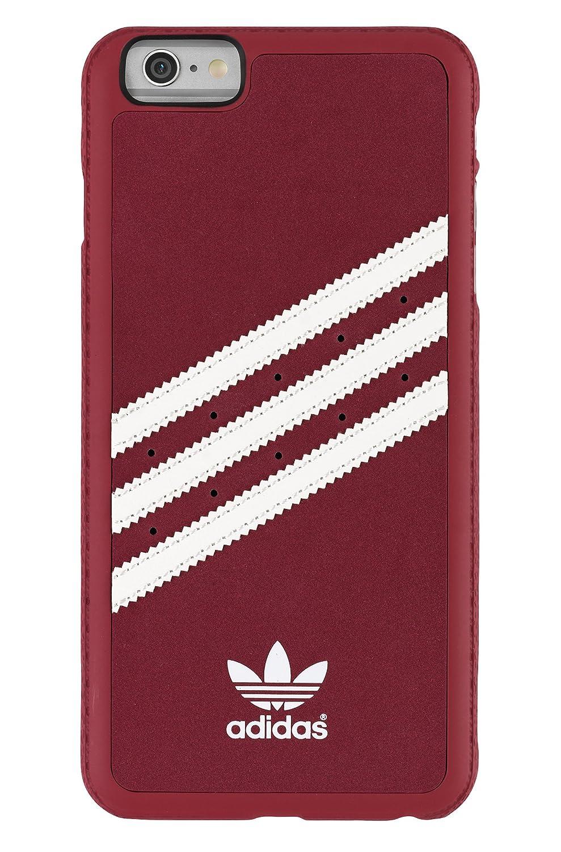 as i  7 plus adidas original