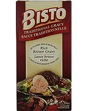 Bisto Beef Gravy Powder, 454 gm