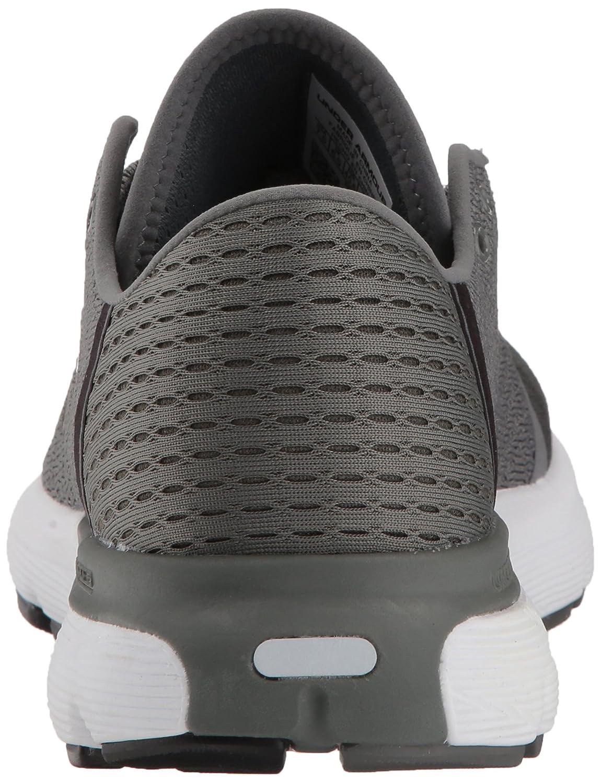 Under Armour Men s Speedform Gemini Vent Sneaker