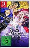 "Nintendo 10002011 Videospel ""Fire Emblem - Three Houses"""