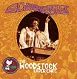 Sly & the Family Stone: the Woodstock Experien
