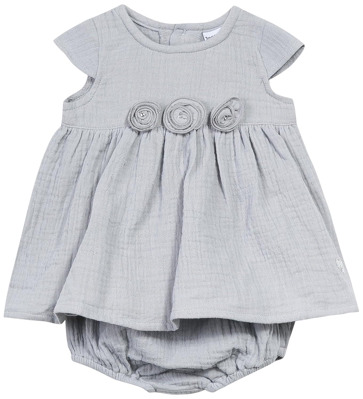 f5109ed6f Ropa de bautizo para niñas   Compras en línea para ropa