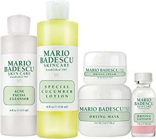 product image for Mario Badescu Acne Control Kit