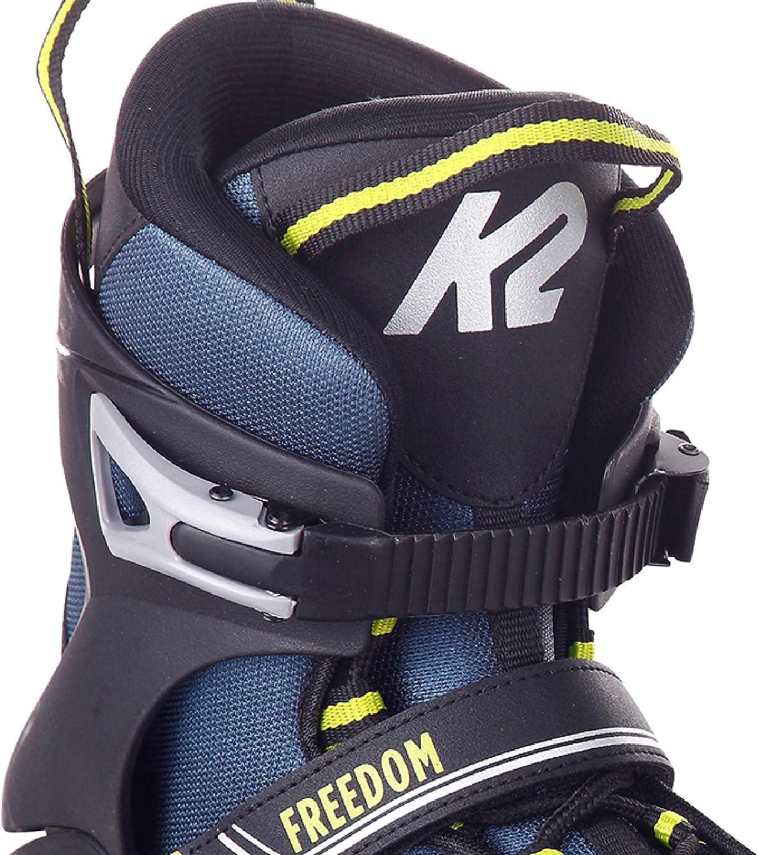 K2 Inlineskates-30e0341-1 Patines en l/ínea Hombre