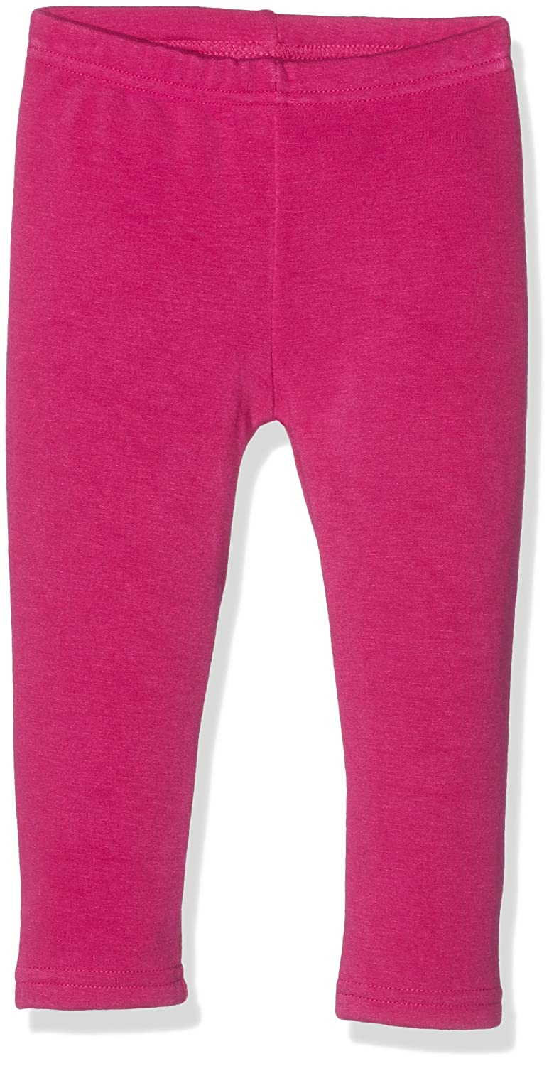 Pantaloni Bambina Happy Girls Lisa