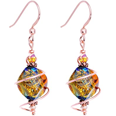 proddetail at pair earrings ladies handicraft rs handcrafted