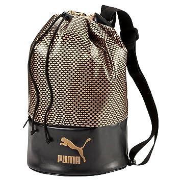 Archive Bolsa Bucket Saco Gold Deportiva Bag Mochila qwzHTx5B