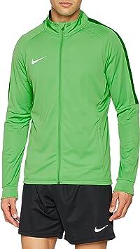 Nike Academy18 Knit Track Jacket Veste d'entrainement Homme