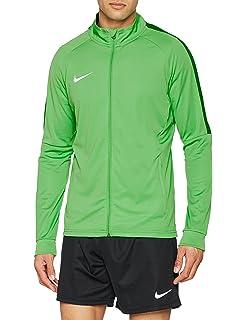 76629550a284 Nike Men s Dry Academy 18 Track Jacket  Amazon.co.uk  Sports   Outdoors