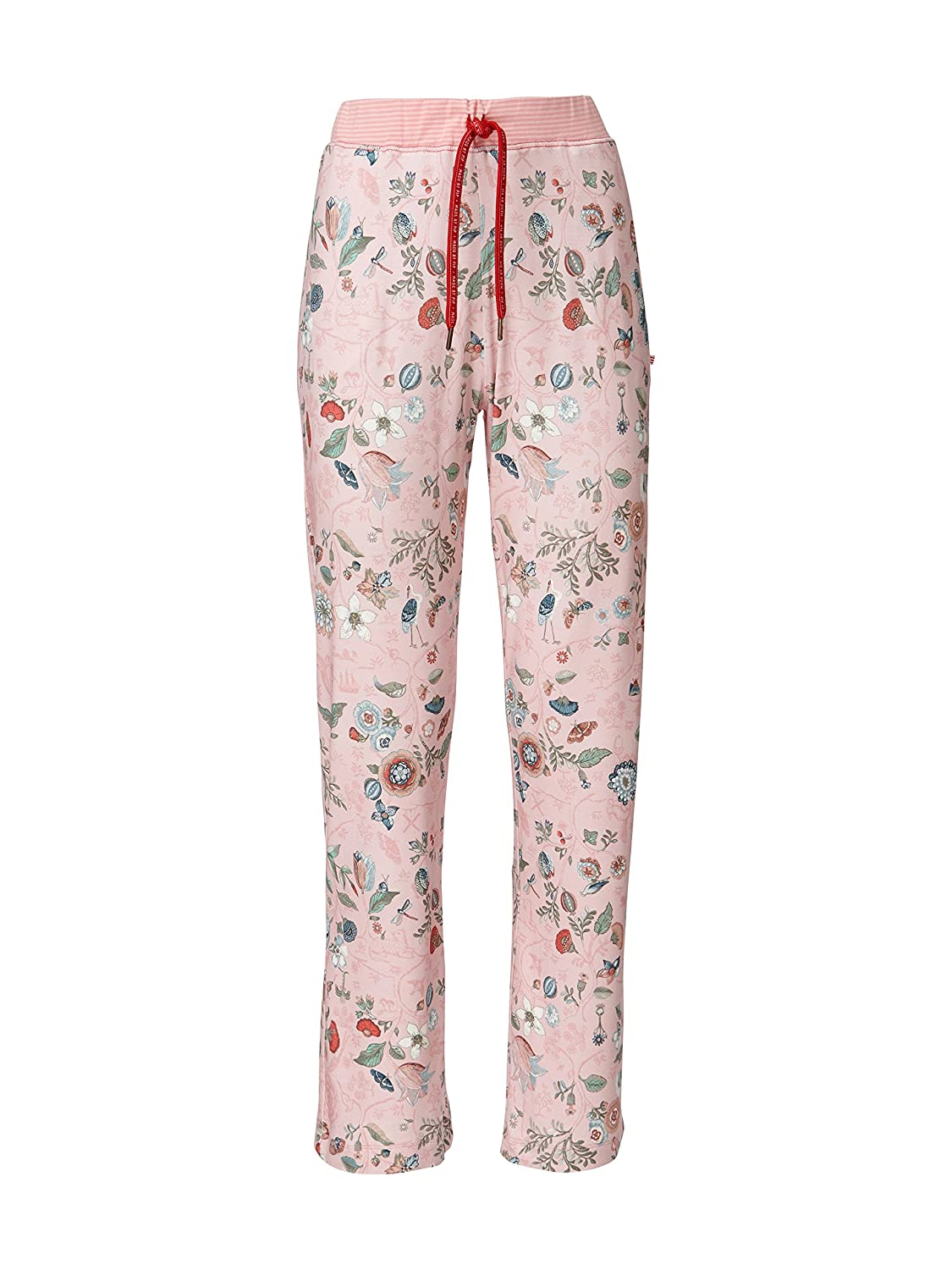 Pip Babbet Spring to life Trousers / Schlafanzughose Long - blue