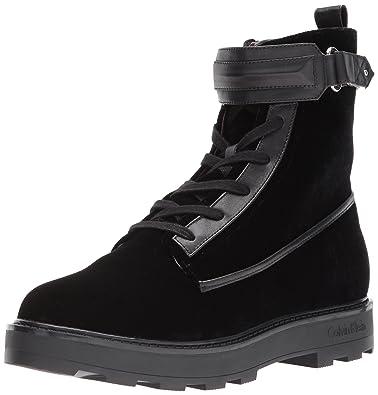 Women's Vanora Combat Boot