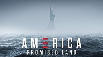 America: Promised Land Season 1