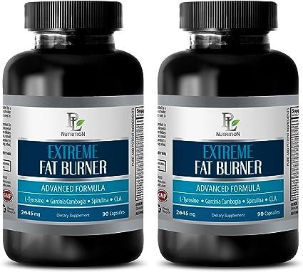 fatkiller blöff szupergyors fogyni
