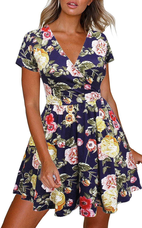 67ac7792690 Top 10 wholesale Black A Line Mini Dress - Chinabrands.com