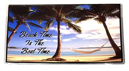 2020 Beach Calendar Amazon.: 3 Year 2019 2020 2021 Beach Pocket Calendar Planner w