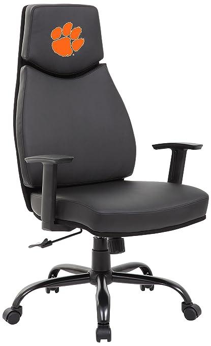 ncaa office