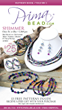 13 Free Jewelry Patterns From Prima Bead