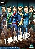 Thunderbirds Are Go - Series 2: Volume 2 [2018]