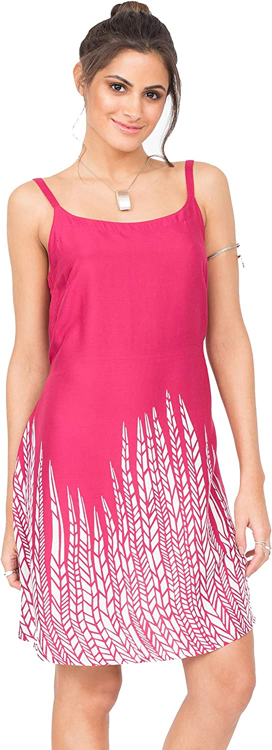 likemary SALENEW very popular! Summer Slip Dress with Back Adjustable All items in the store