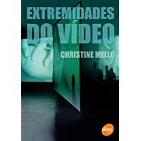 Extremidades do vídeo