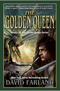 Amazon serpent catch book two of the serpent catch series the golden queen fandeluxe Image collections
