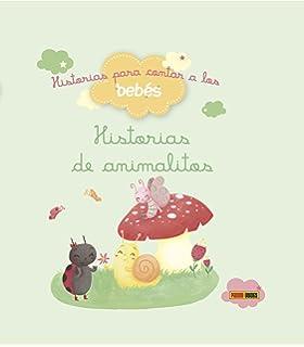 Winnie the Pooh- Rulo Hinchable, Disney Baby (Simba 9331001 ...