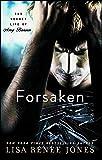 Forsaken: Volume 3