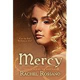 Mercy: Third Novel of Rhynan (Novels of Rhynan Book 3)
