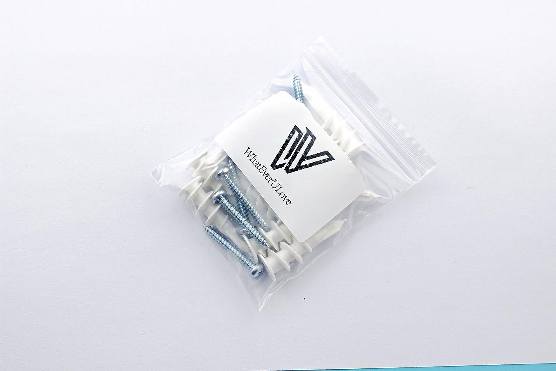 177-Piece Hard-to-Find Fastener 014973378882 Grade 8 Coarse Hex Cap Screws 1//4-20 x 1-3//4-Inch