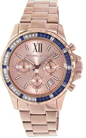 877f8571f2ea Amazon.com  Michael Kors MK5755 Women s Watch  Michael Kors  Watches