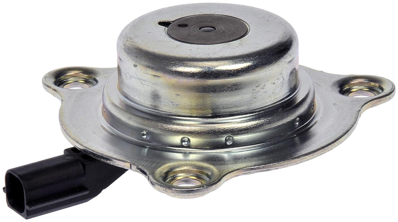 Dorman 916-886 Variable Valve Timing Solenoid