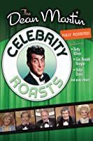 The Dean Martin Celebrity Roasts: Fully Roasted: Betty White, Gov. Ronald Reagan, Bette Davis